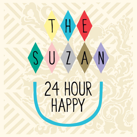 "The Suzan ""24 Hour Happy"" Mixtape  Fool's Gold. Kitchen Vegetable Storage Baskets. Modern Open Plan Kitchen. Red Kitchen Cannisters. Red Soap Dispenser Kitchen. Kitchen Storage Island Cart. Kitchen Cart Red. Kitchen Corner Cupboard Storage Solutions. Keps Country Kitchen Bloomington Il"