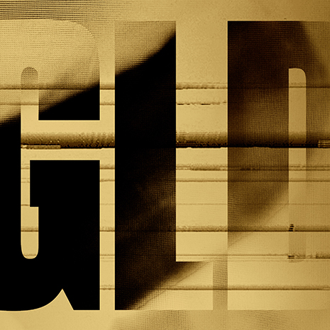 Gld Au79 Ep Out Now Fools Gold Records