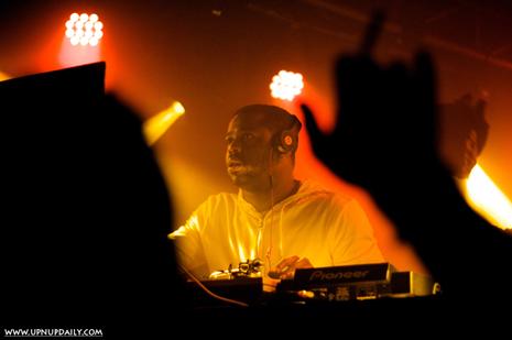 DJ Sneak & Armand Van Helden - Hardsteppin Disko Selection