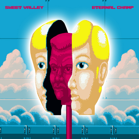 Sweet Valley Fool S Gold Records