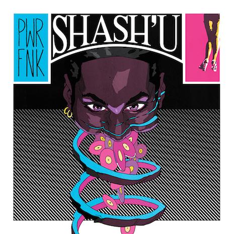 Shash U Fool S Gold Records